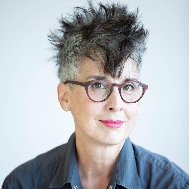 Angela Timberman - Mrs. Reynolds