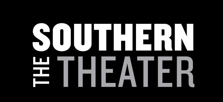 SouthernTheaterLogo_BW.png
