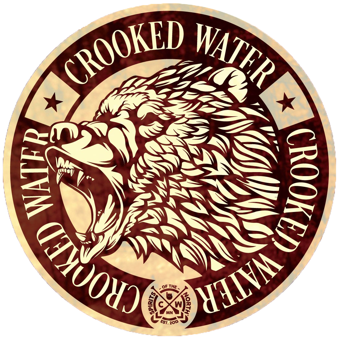 crooked water.png