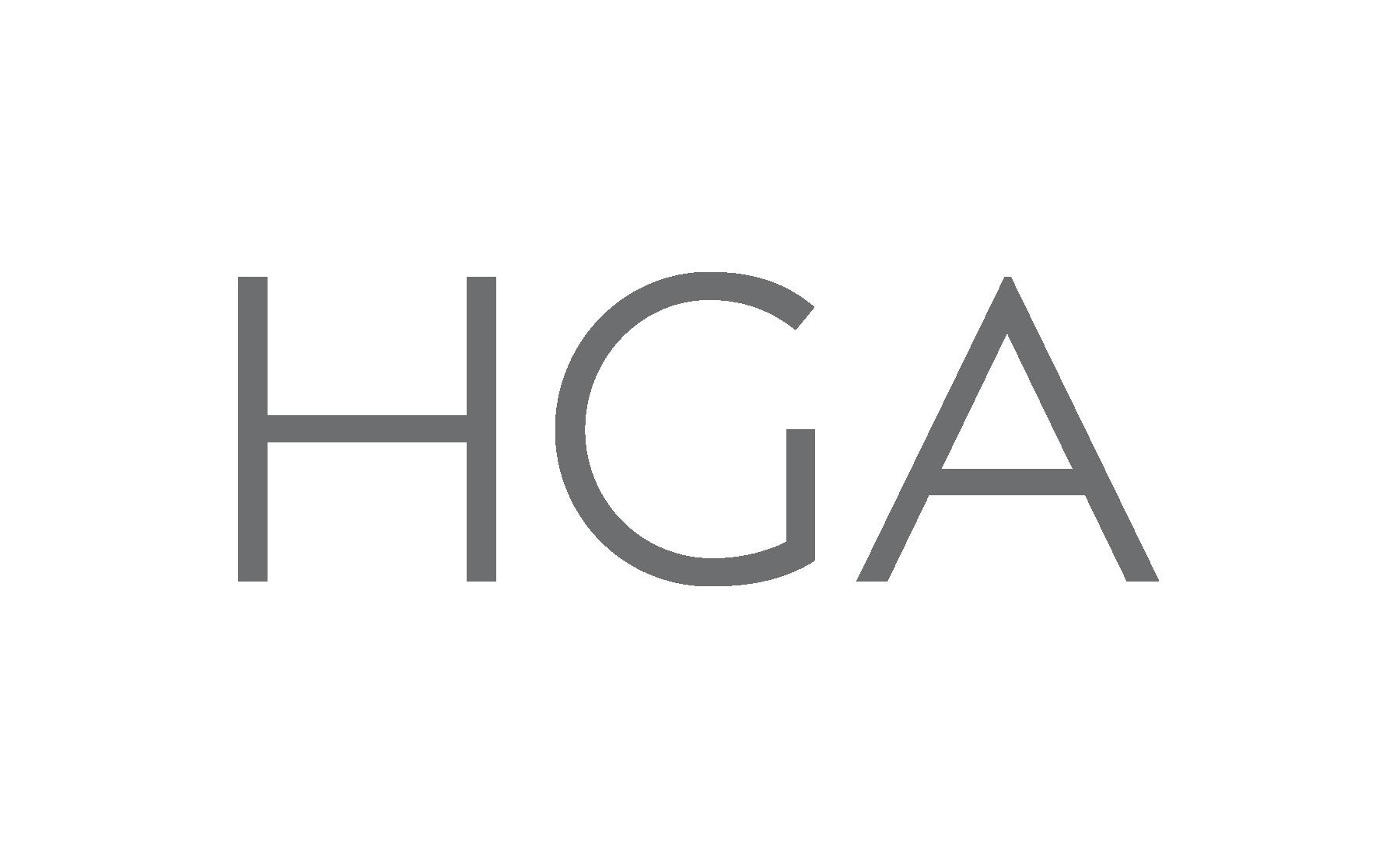 HGA-logo2018-70black-RGB.png