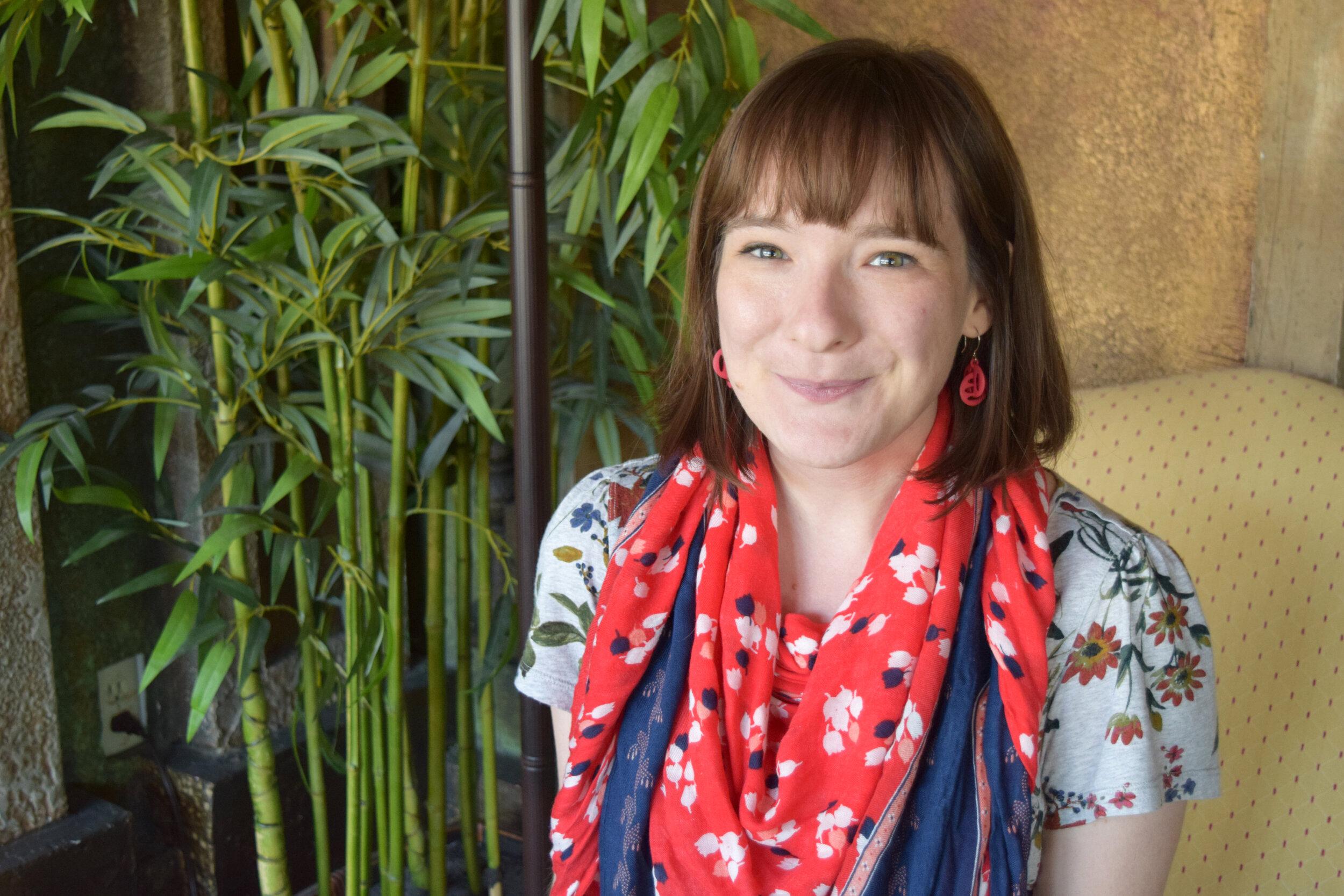 Alison FOR WEBSITE.jpg