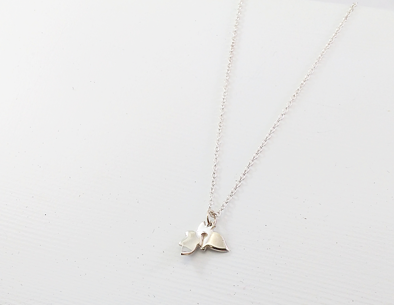 ivy single pendant.jpg