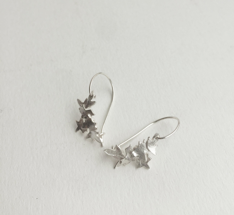 mini drop garland silver.jpg