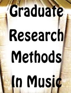 Research pic.JPG