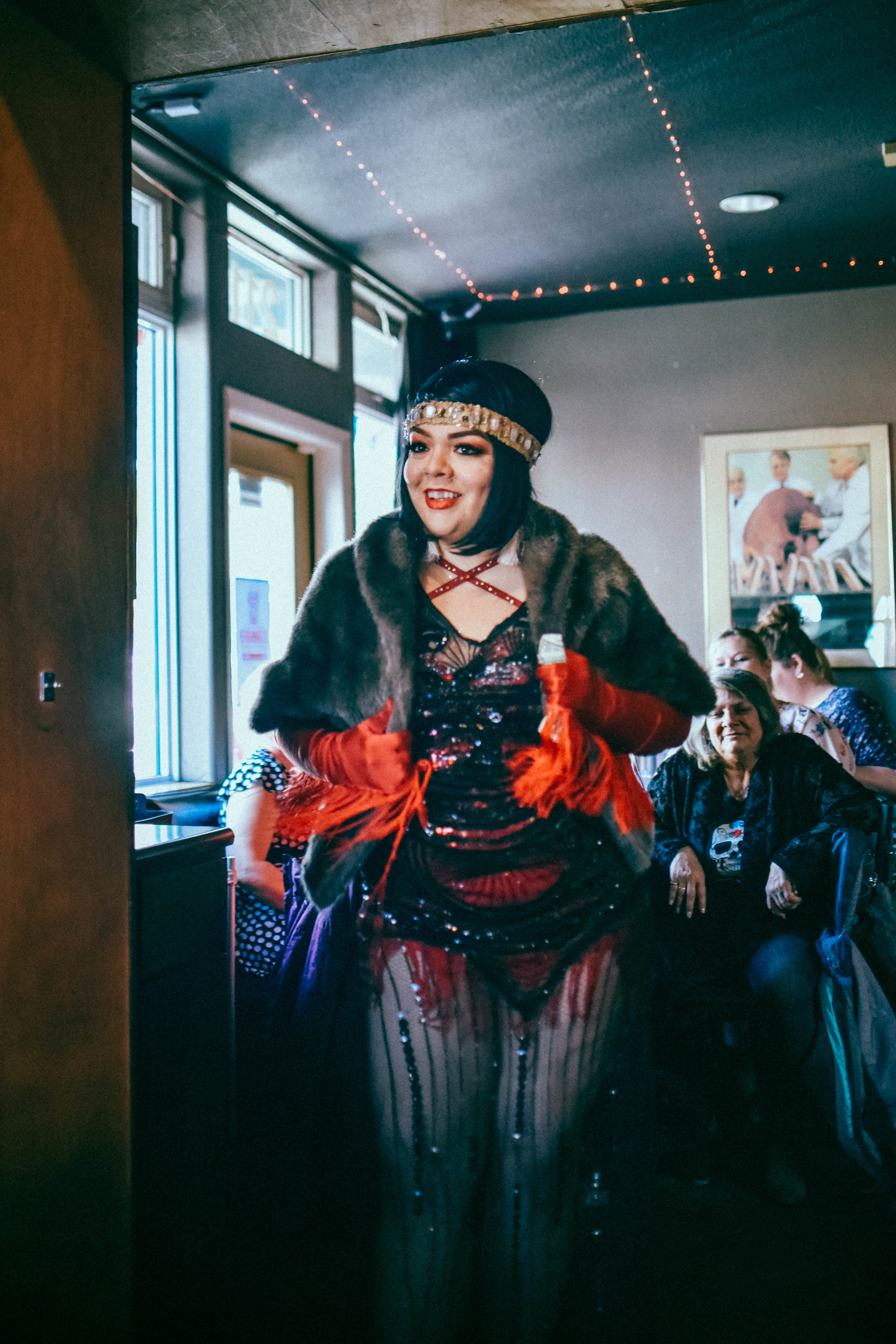 DragBrunch-Nanna-14.jpg