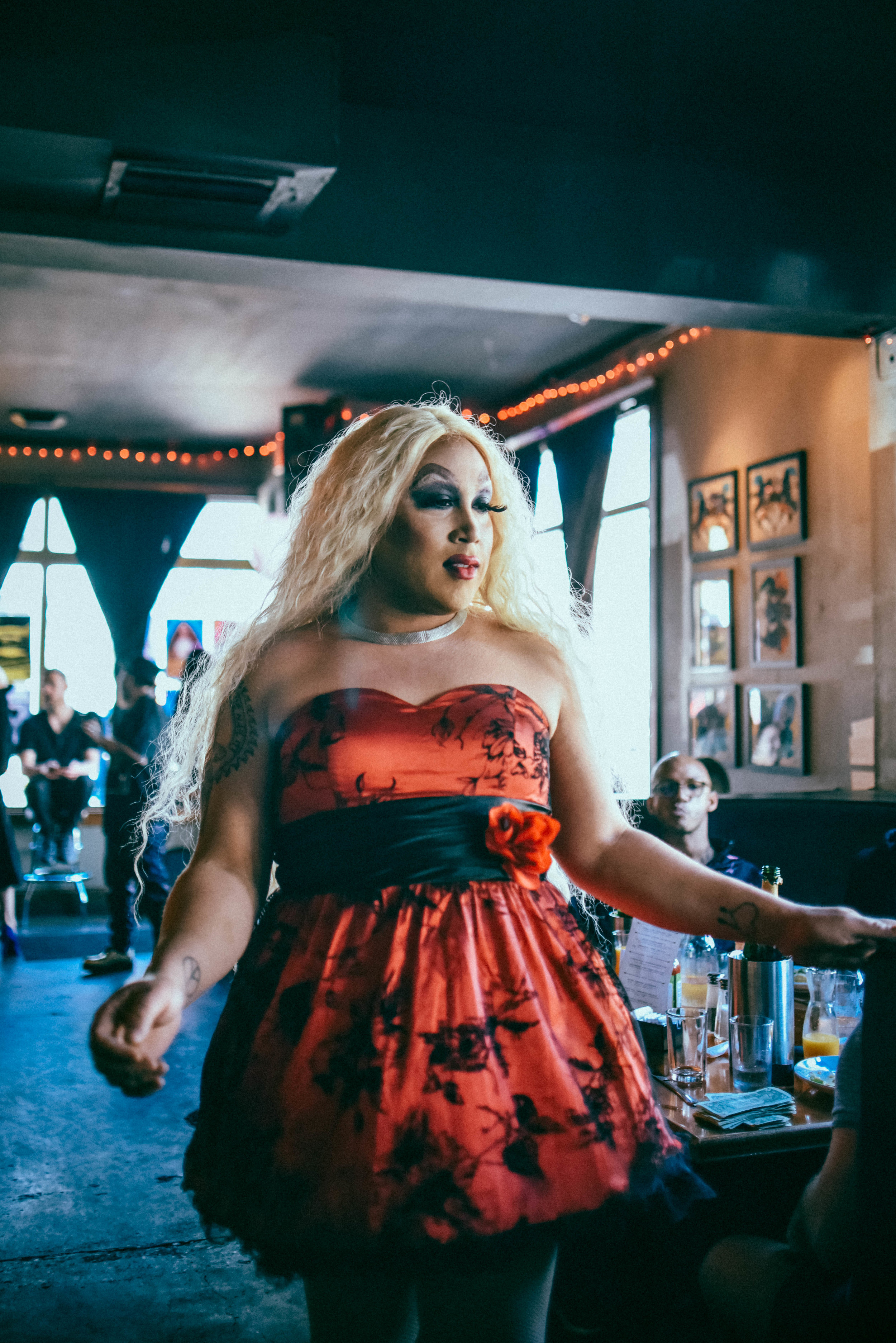 DragBrunch-Nanna-3.jpg
