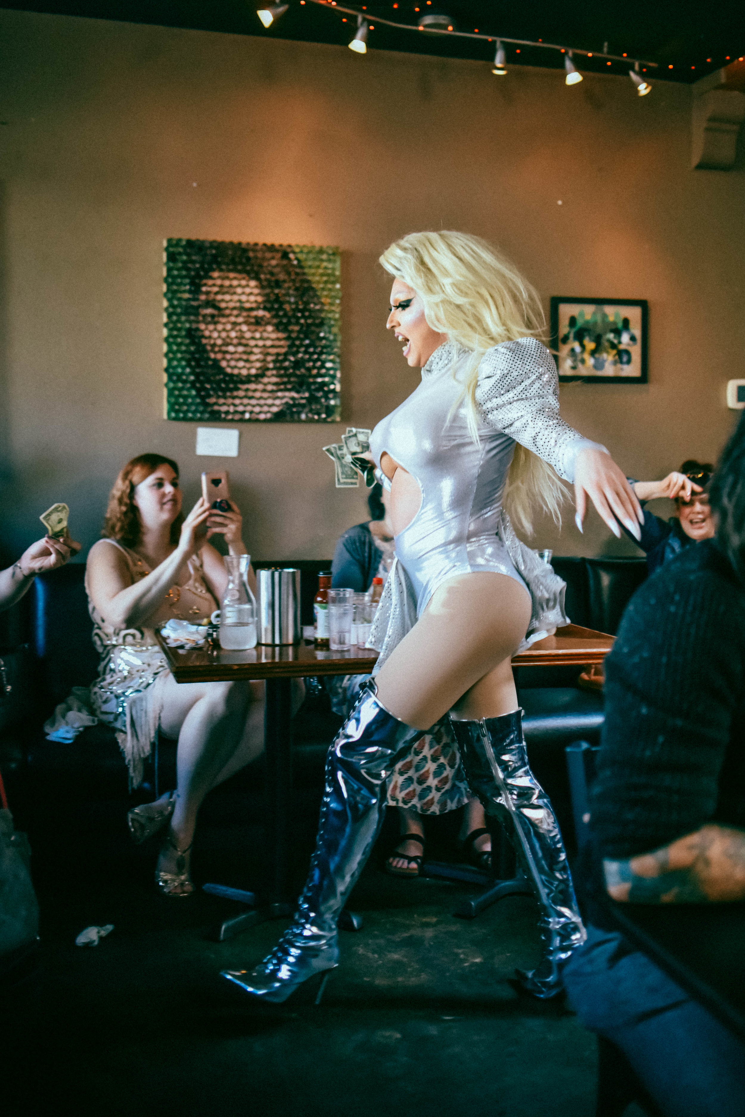 DragBrunch-Nanna-43.jpg