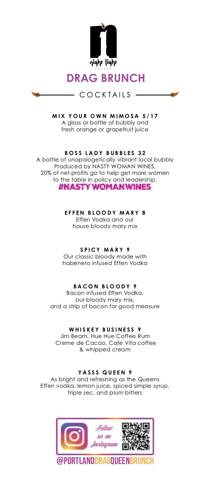 Drag Brunch Menu (5.3.19).jpg