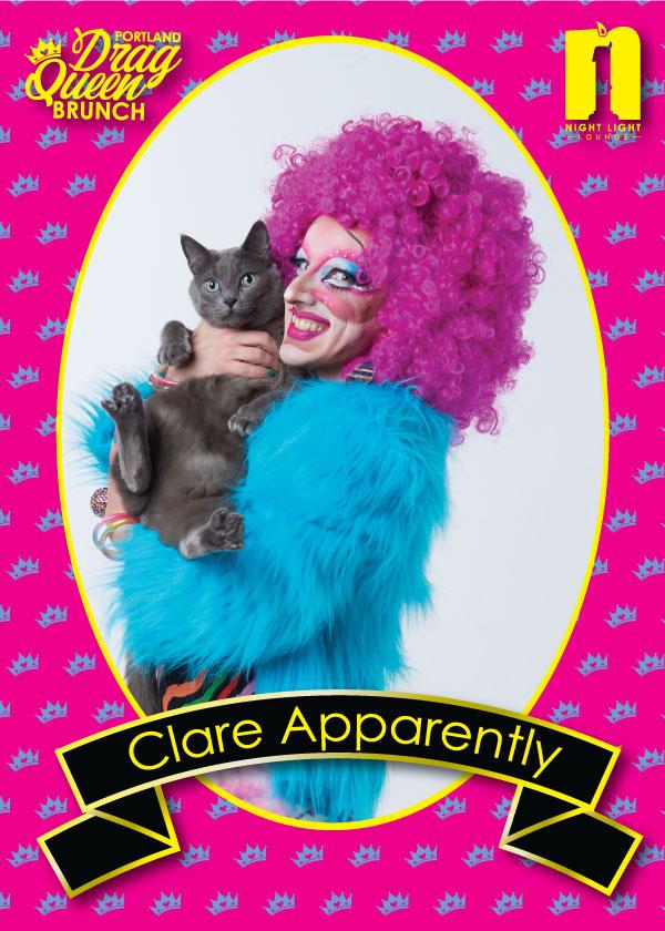 Clare-Card-7.jpg