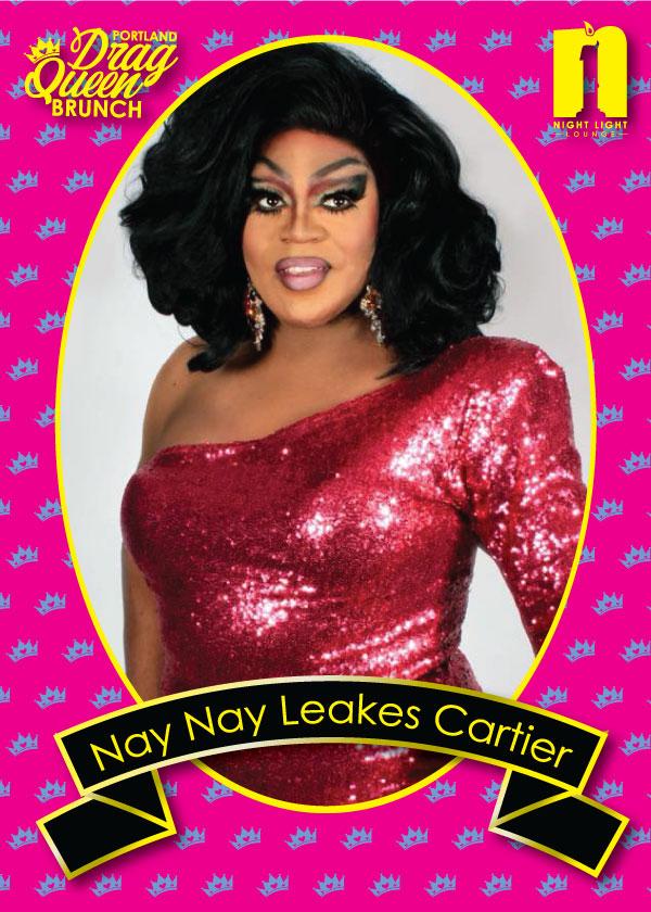Nay-Nay-Card.jpg