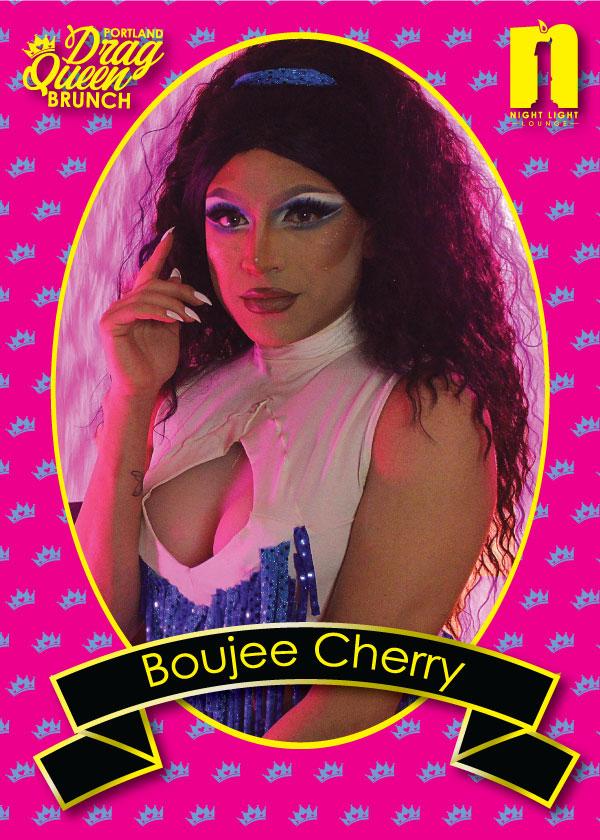 Boujee-Card-3.jpg