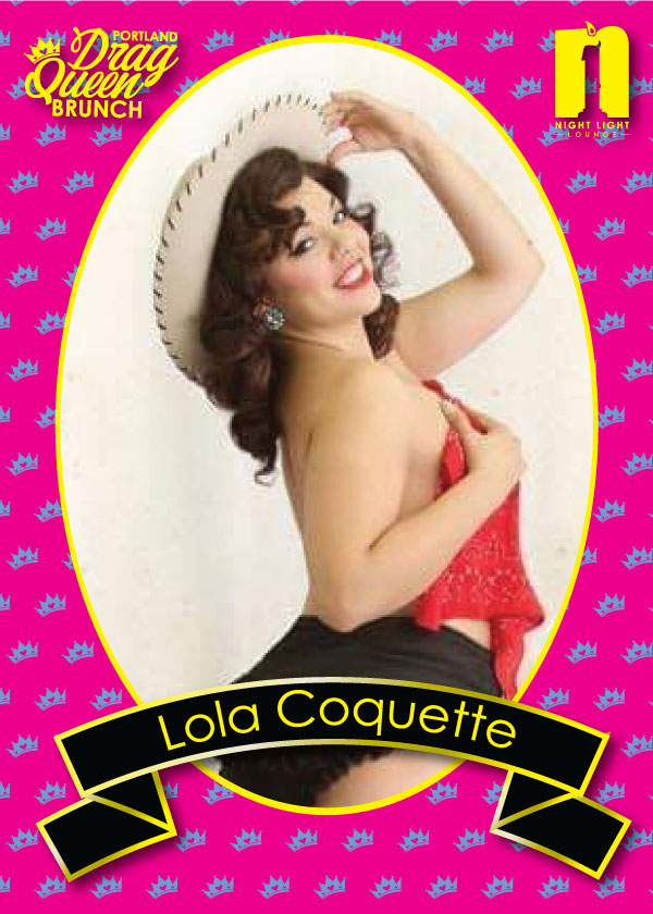 Lola-Card.jpg