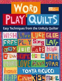 word+play+quilts+by+tonya+ricucci.png