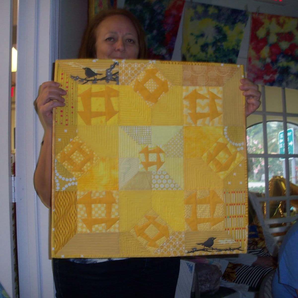 Special Topic: Quilt Design Software