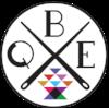 BQE-logo-V2-web.png
