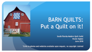BarnQuilts.png