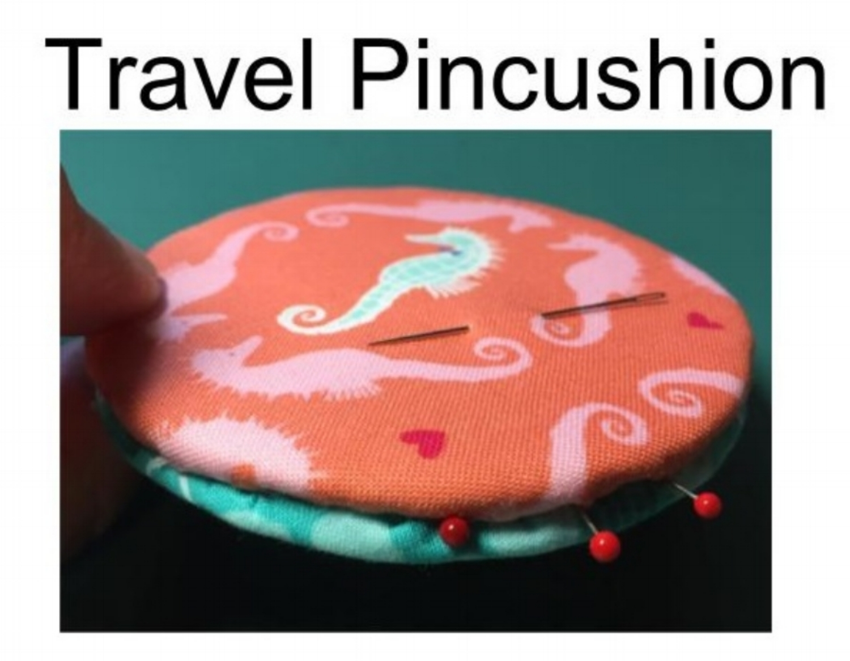 Travel Pincushion.jpg