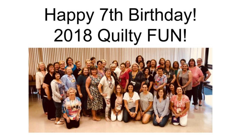 2018 Fun for 7th anniversary celebration(0).jpg