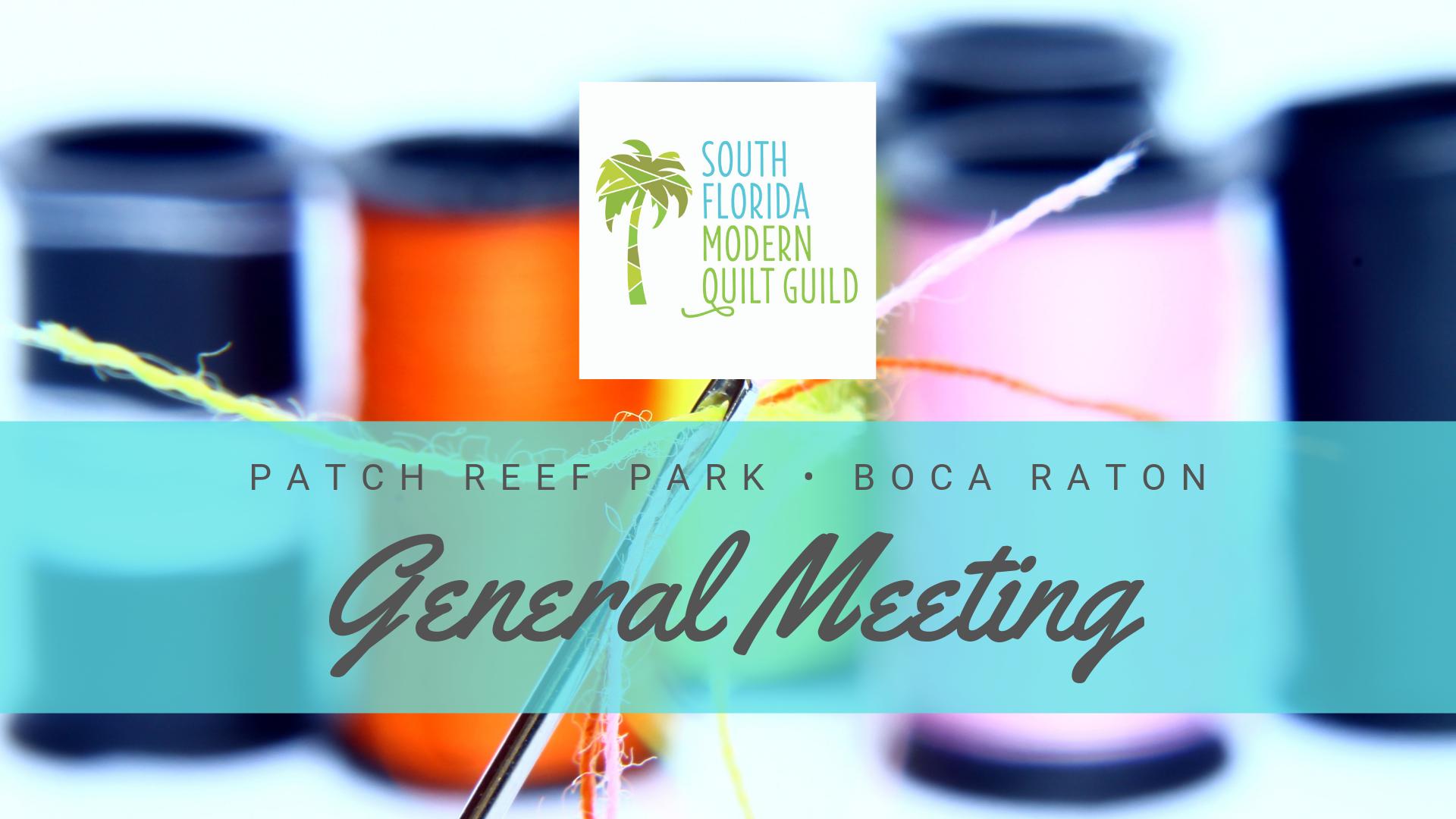 Gen meeting.png
