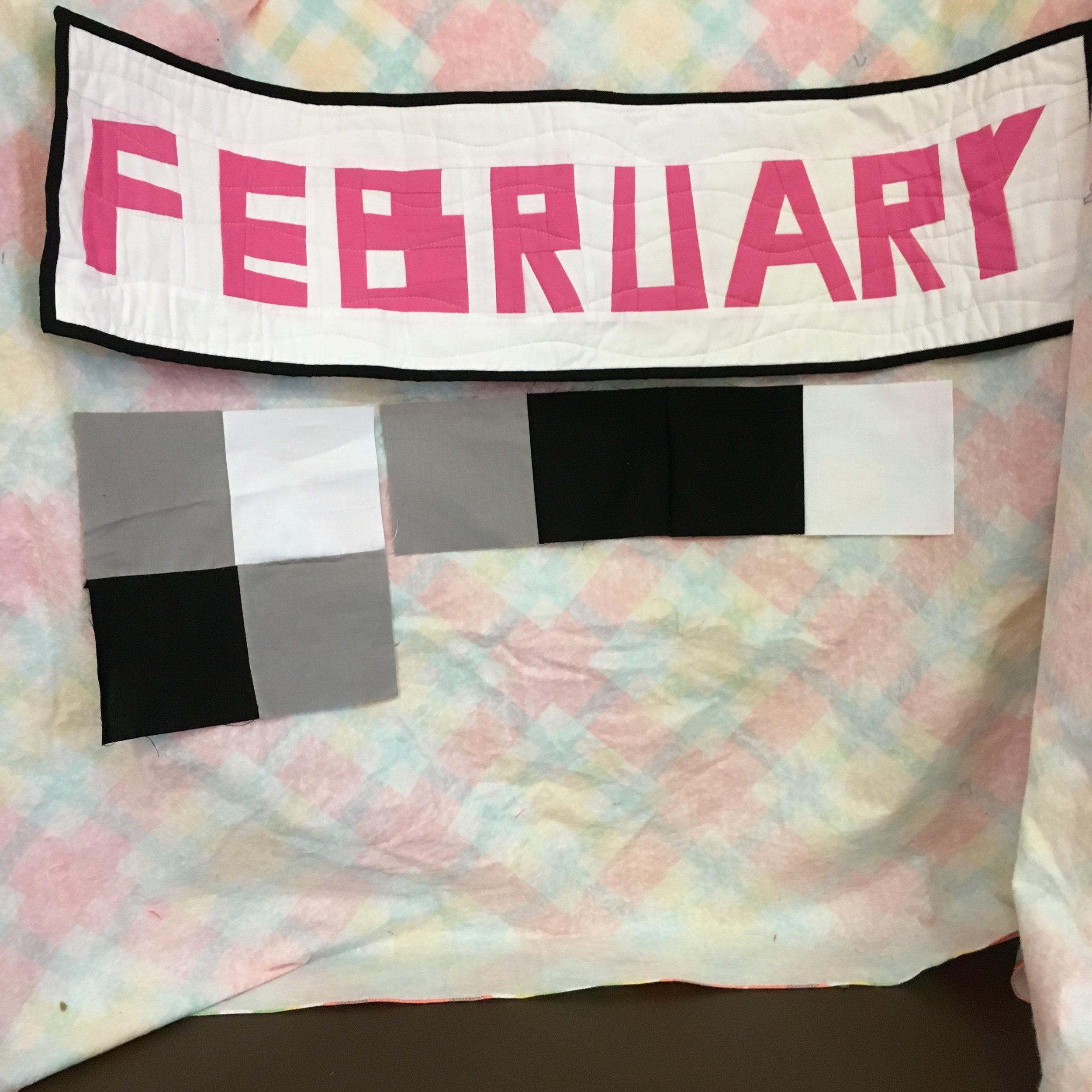 Photo Feb 16, 1 37 31 PM.jpg