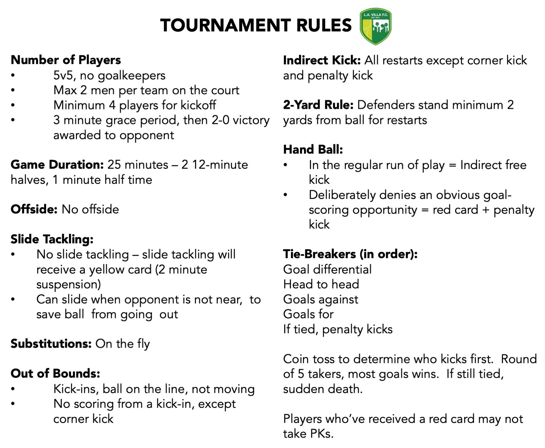 Tournament Rules.jpg