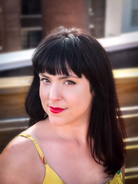 Beth Grimmett-Tankersley, Pianist