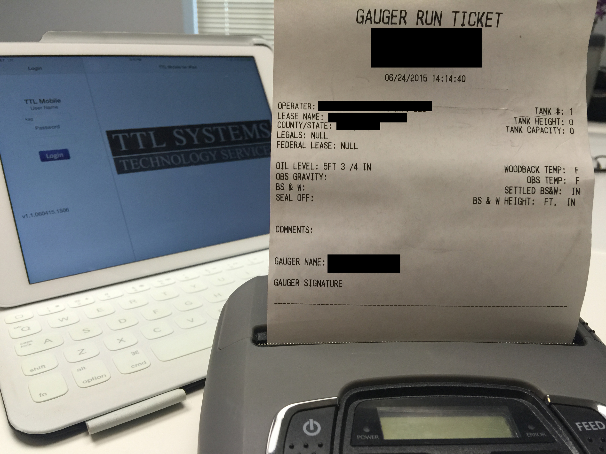 DeliveryReceipt.jpg