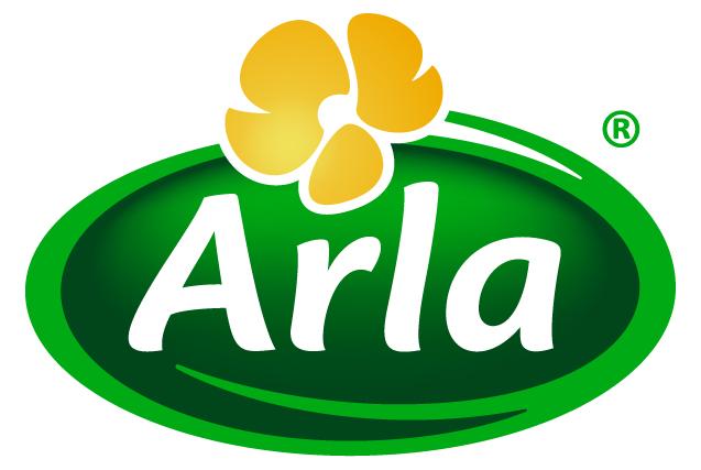 TH_ARLA.jpg