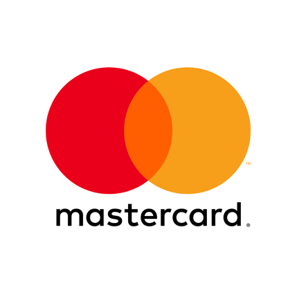 mastercard_logo_before_after.png