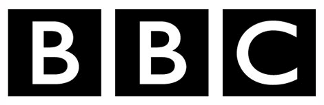 TH-BBC.png