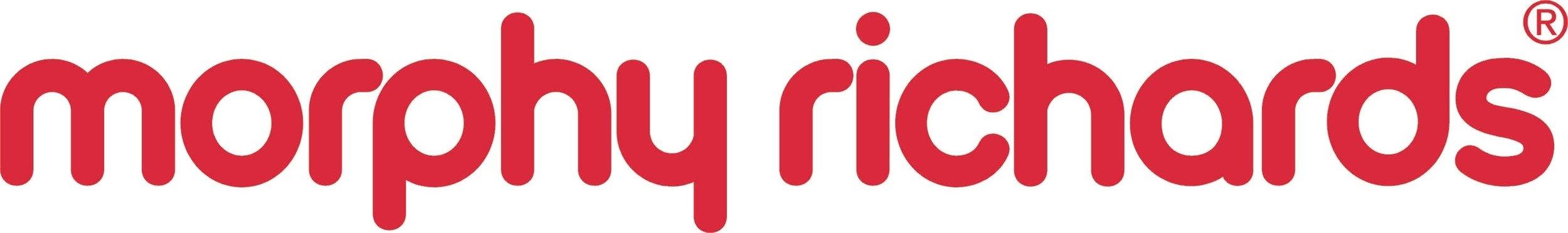 morphy-richards-logo.jpg