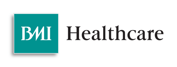 bmiHealthcare600.png