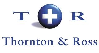 thornton+ross.jpg