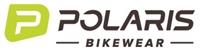 Polaris.jpg