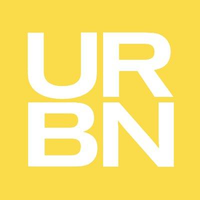 URBN.jpg