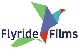 FlyrideFilms.jpg