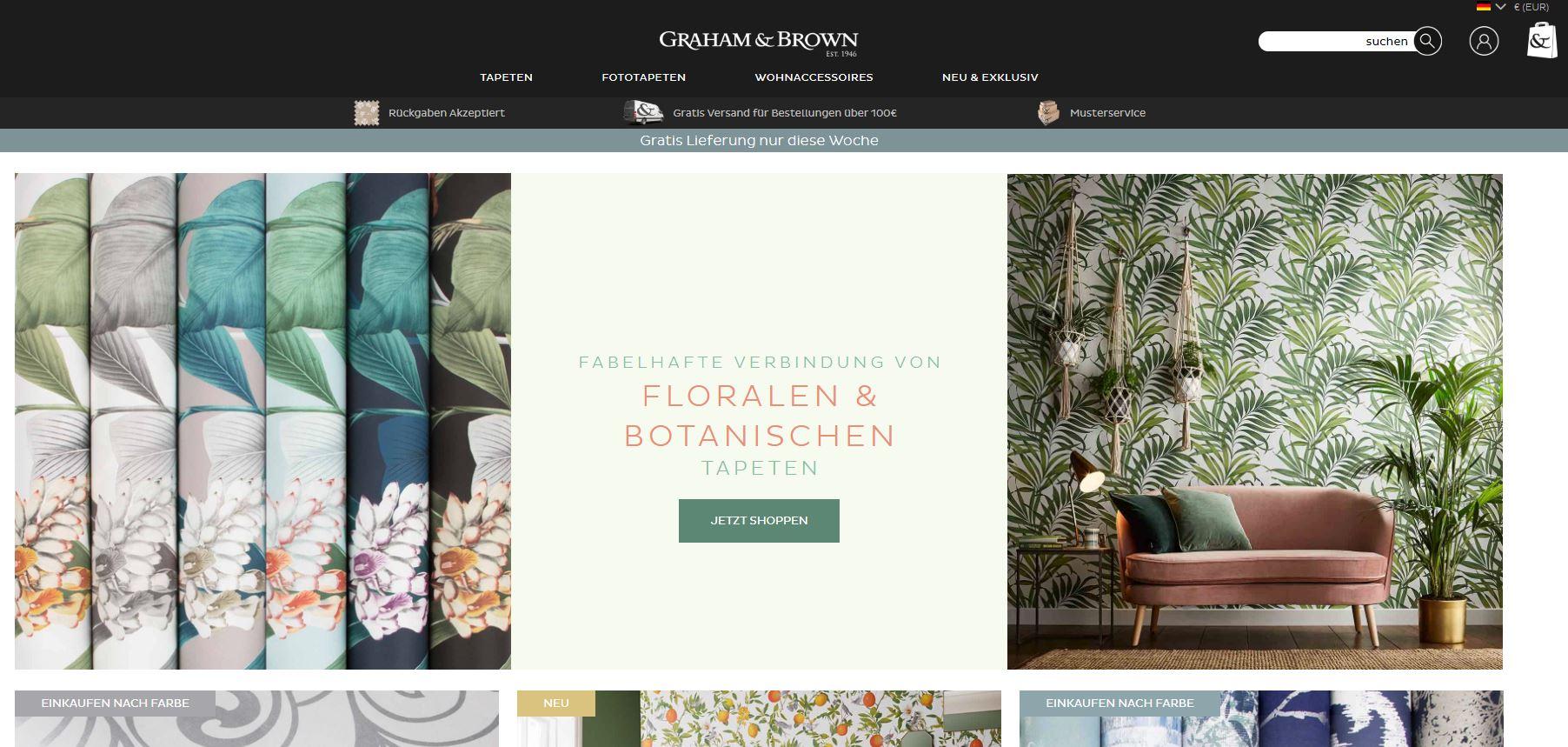 grahambrown.com/de