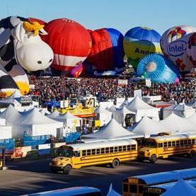 oct-02-balloon.jpg