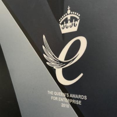 NL-Queens-Presentation05.jpg