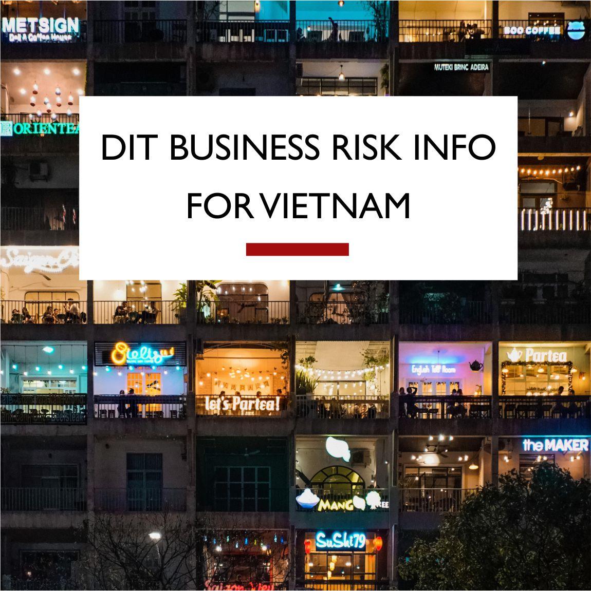 article-header-vietnam.jpg