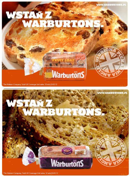 Warburtons-06.JPG