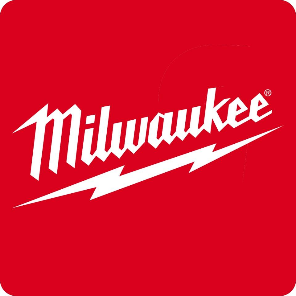 Milwaukee_Tool.jpg