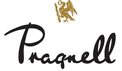 Pragnell.jpg