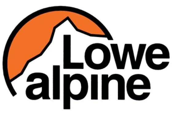 LoweAlpine.jpg
