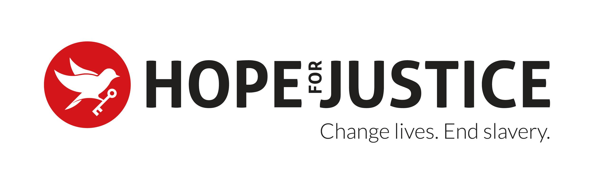 Hope_for_Justice_logo.jpg