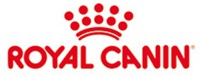 Royal_Canin_Logo.jpg