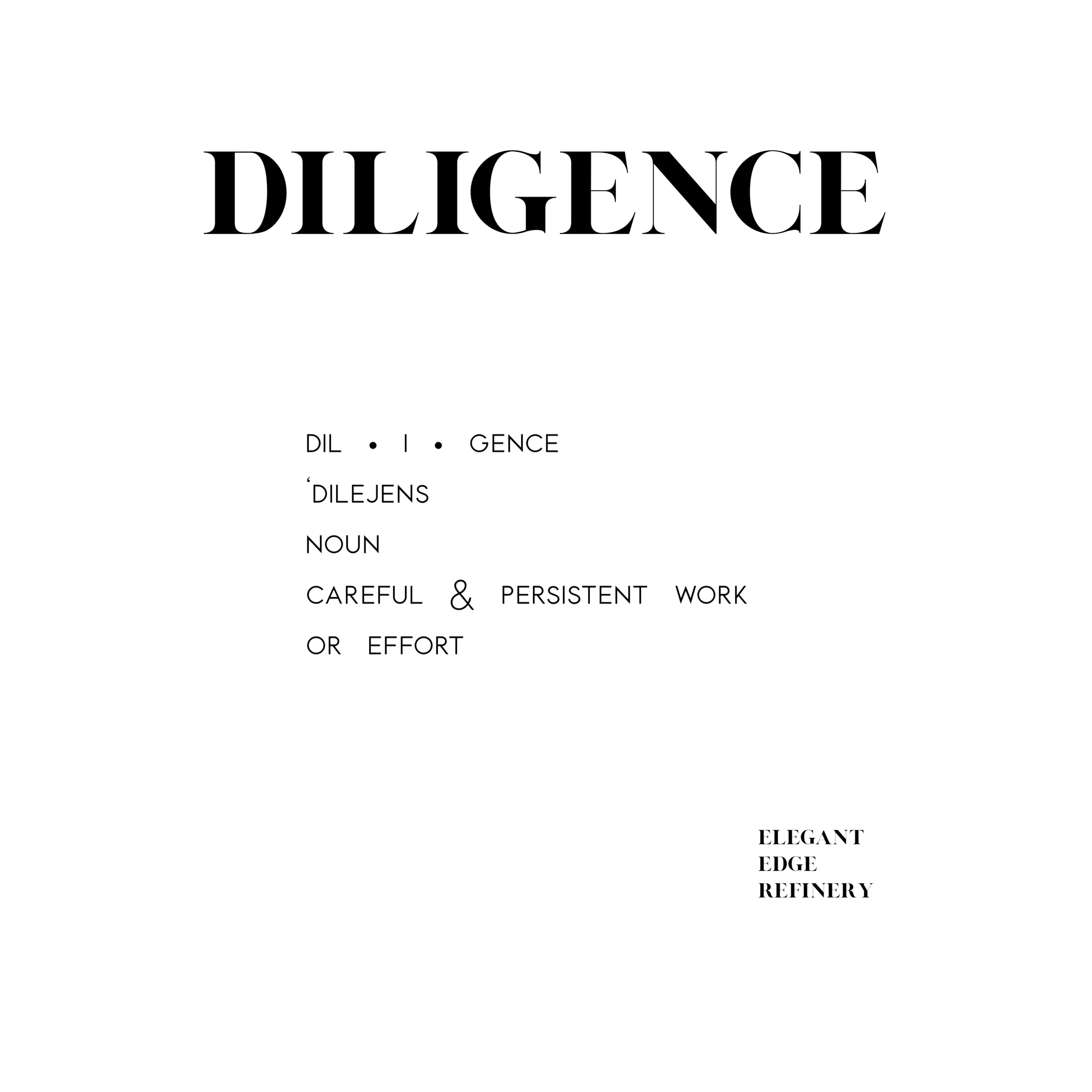 DILIGENCE.png