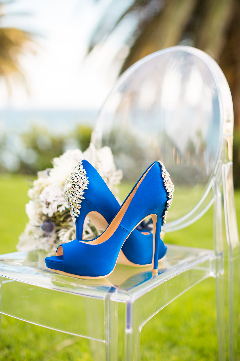 bel_air_bay_club_styled_shoot-53.jpg