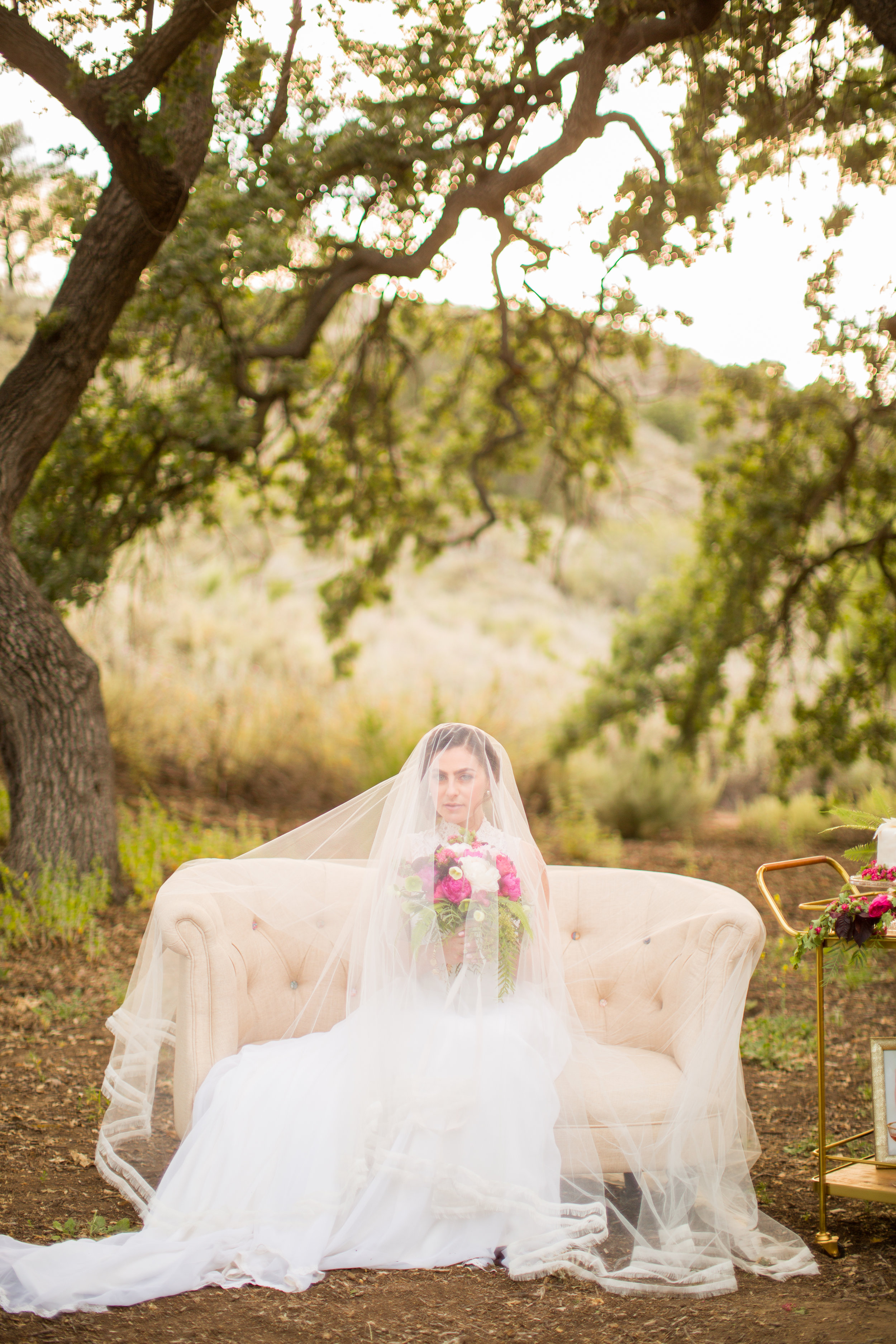 arielle_phil_styled_shoot_finals-119.jpg
