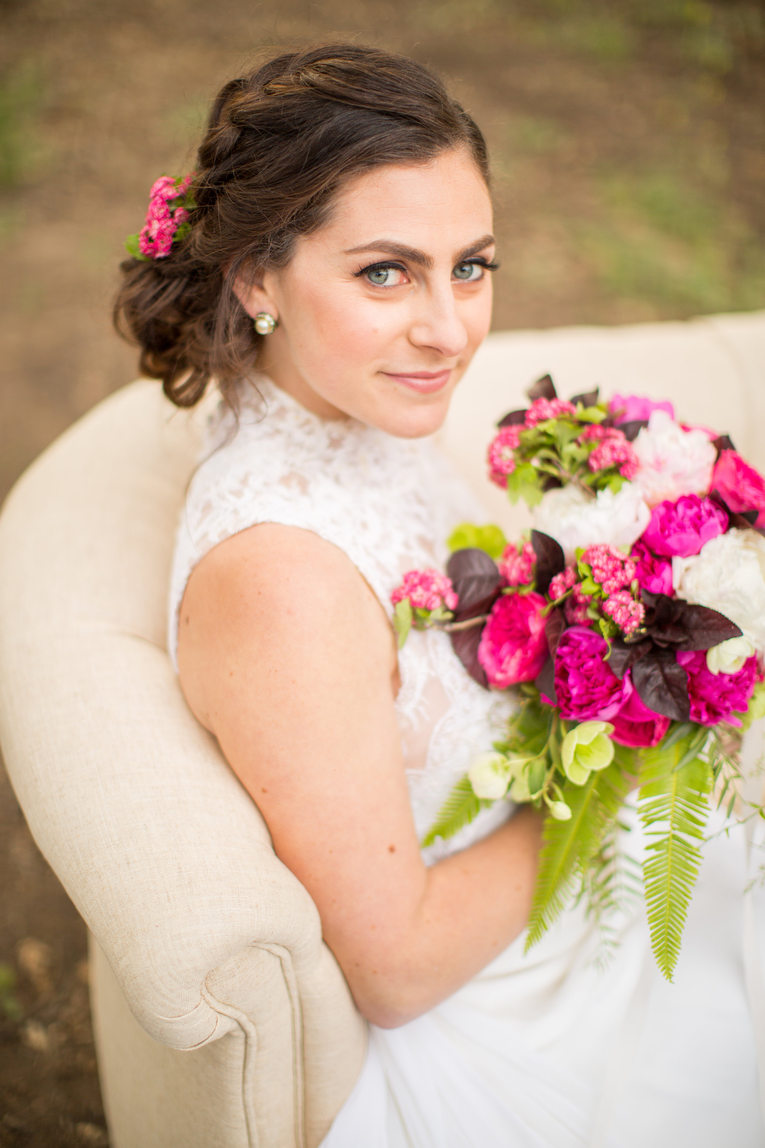 arielle_phil_styled_shoot_finals-73.jpg